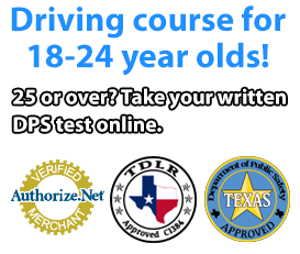 drivers ed san antonio texas